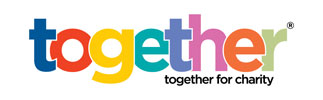togetherforcharity